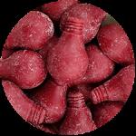 Himbeerschokolade Bio Risottomio