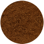Kakao Bio Risottomio