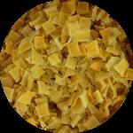 Kartoffel Bio Risottomio