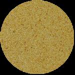 Knoblauch Bio Risottomio